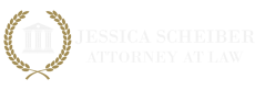 Jessica Scheiber Attorney at law- Bronx-Queens-Brooklyn-Manhattan